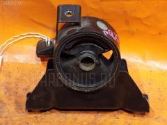 Подушка двигателя MAZDA PREMACY CP8W FP-DE Переднее Правое
