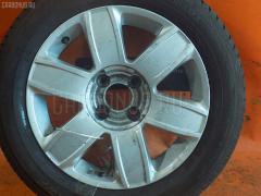 Диск литой R16 R16/4-114,3/C67/6,5J 6.5J
