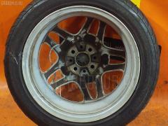 Диск литой R16 R16/4-100/C52/6,5J 6.5J