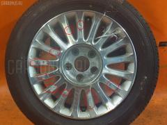 Диск литой R16 R16/5-114,3/C66.1/7JJ/ET35 7JJ ET35