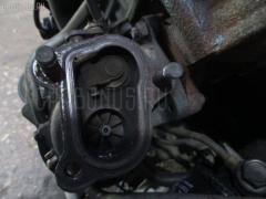 Двигатель DAIHATSU MOVE L900S EF-DET