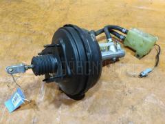 Главный тормозной цилиндр TOYOTA IPSUM SXM10G 3S-FE
