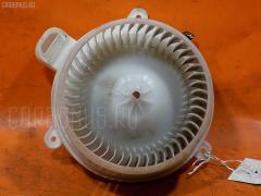 Мотор печки LEXUS IS250 GSE20