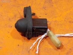 Выключатель концевой HONDA ODYSSEY RA2 F22B