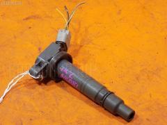 Катушка зажигания TOYOTA SIENTA NCP81G 1NZ-FE 90919-02248