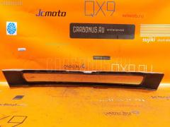Решетка радиатора TOYOTA NOAH AZR60G
