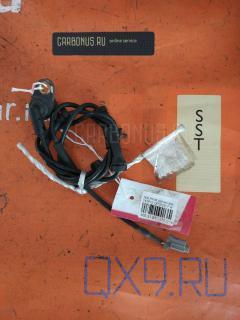 Датчик ABS NISSAN PRIMERA WAGON WTP12 QR20DE Переднее Правое