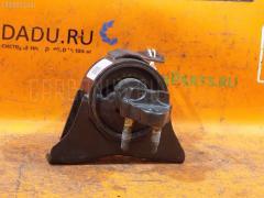 Подушка двигателя TOYOTA CARINA AT211 7A-FE Переднее Правое