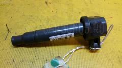 Катушка зажигания TOYOTA MARK II GX100 1G-FE 90919-02230