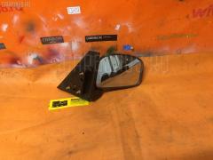 Зеркало двери боковой SUZUKI ALTO HA24S Правое