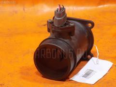 Датчик расхода воздуха NISSAN LIBERTY RM12 QR20DE 22680-6N201