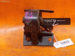 Подушка двигателя TOYOTA IPSUM SXM10G 3S-FE Переднее Левое