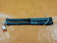 Амортизатор HONDA FIT GD1 Заднее