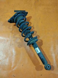 Стойка амортизатора на Nissan Tino V10 QG18DE, Заднее расположение