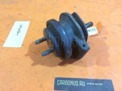 Подушка двигателя TOYOTA CHASER JZX100 1JZ-GE Переднее