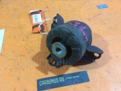 Подушка двигателя TOYOTA BB QNC20 K3-VE Переднее Правое