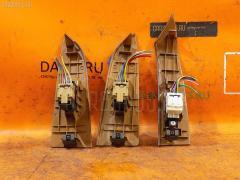 Блок упр-я стеклоподъемниками NISSAN LAUREL HC35