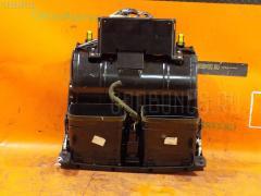 Монитор TOYOTA AVENSIS AZT250
