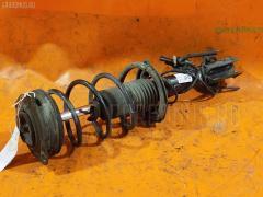 Стойка амортизатора NISSAN MARCH BK12 CR12DE Переднее Правое