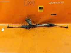 Рулевая рейка TOYOTA IST NCP60 2NZ-FE