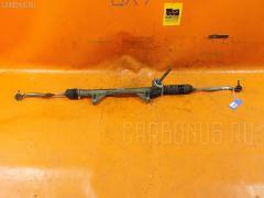 Рулевая рейка NISSAN MARCH AK12 CR12DE 48001-AX002