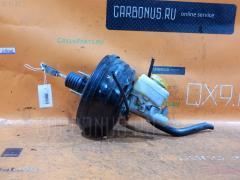 Главный тормозной цилиндр SUBARU IMPREZA WAGON GH2 EL15