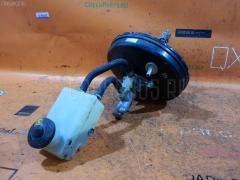 Главный тормозной цилиндр TOYOTA IST NCP60 2NZ-FE