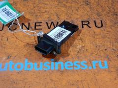 Датчик расхода воздуха NISSAN BLUEBIRD SYLPHY KG11 MR20DE 22680-7S000