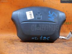 Air bag TOYOTA CROWN WAGON JZS130G Правое