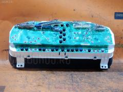 Спидометр TOYOTA MARK II GX100 1G-FE