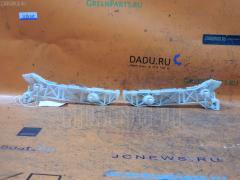 Крепление бампера MAZDA DEMIO DY3W Переднее