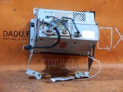 Блок управления климатконтроля NISSAN LAUREL HC35 RB20DE