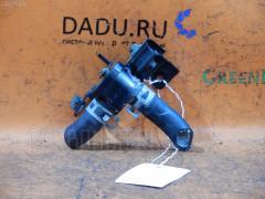 Клапан отопителя TOYOTA CURREN ST206 3S-FE 87240-20410