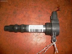 Катушка зажигания на Mitsubishi Colt Z28A 4G15 MN119739