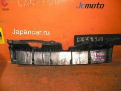 Решетка радиатора на Toyota Bb QNC25