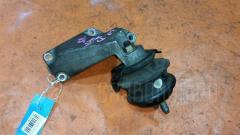 Подушка двигателя TOYOTA CHASER GX100 1G-FE Переднее