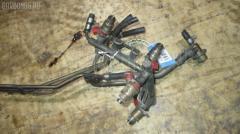 Форсунка инжекторная SUBARU LEGACY WAGON BH5 EJ202