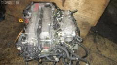 Двигатель NISSAN PRIMERA WAGON WHP11 SR20DE