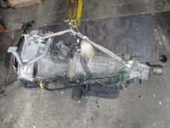 КПП автоматическая Subaru Forester SF5 EJ201 Фото 9