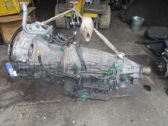КПП автоматическая Subaru Forester SF5 EJ201 Фото 12