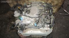 Двигатель NISSAN GLORIA HY34 VQ30DET