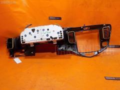 Спидометр MAZDA MPV LW3W L3