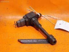 Катушка зажигания NISSAN WINGROAD WHNY11 QG18DE 22448-6N015