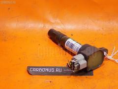 Катушка зажигания Suzuki Alto HA24S K6A Фото 2