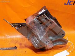 Крепление аккумулятора HONDA AIRWAVE GJ2