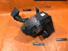 Корпус воздушного фильтра на Mitsubishi Ek-Sport H81W 3G83