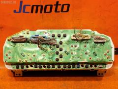 Спидометр TOYOTA CHASER GX100 1G-FE