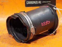 Датчик расхода воздуха на Nissan Cima GF50 VK45DD 22680-AT300