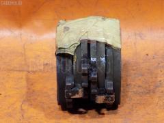 Тормозные колодки TOYOTA MARK II GX110 1G-FE 04465-30300 Переднее