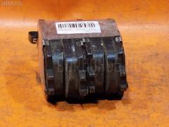 Тормозные колодки TOYOTA CROWN JZS175 2JZ-FSE Переднее